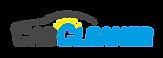 CabCleaner Logo