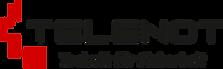 TT-Logo-2019_Claim_deu (2).png
