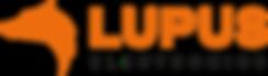 lupus-electronics.png