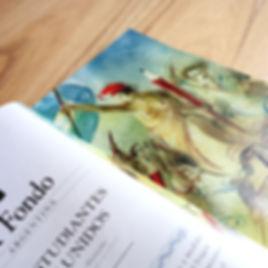 mariano-lucano-editorial-(22).jpg