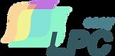 easy lpc logo.png