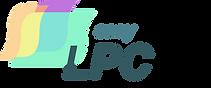 easy_lpc_logo.png