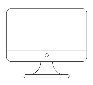 computer_icon.jpg