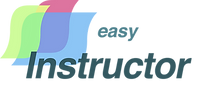 easy_instructor_logo.png