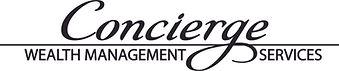 Concierge Wealth Management Logo.jpg