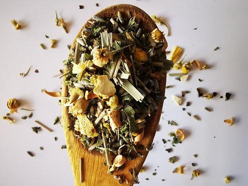 Lunar Tea Refill