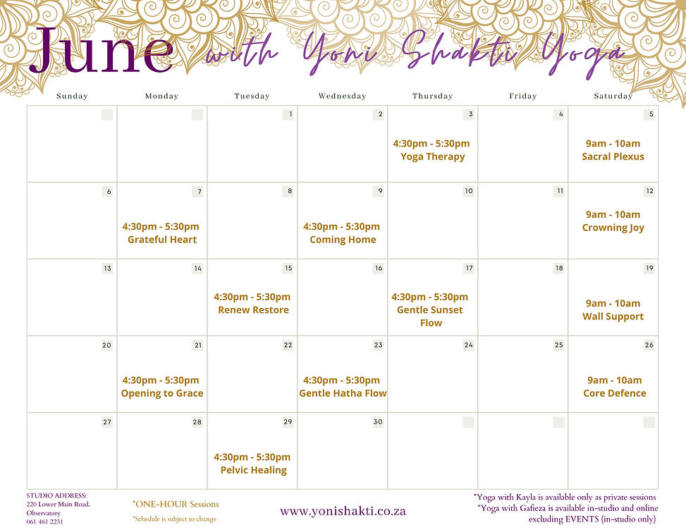 YSY 2021 Monthly Planner (2).png