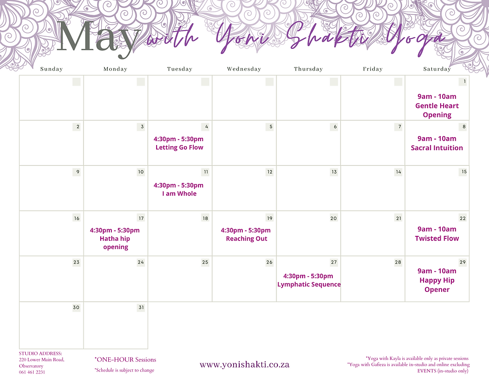 YSY 2021 Monthly Planner (1).png