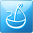savvy_icon50x50px.png