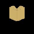 logocolour.png