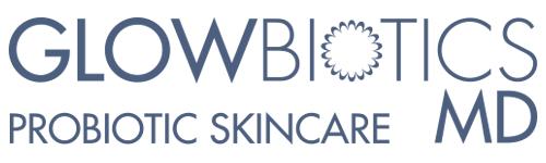 glowbiotics logo.png
