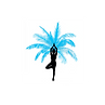 Spa logo.png