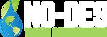 NO-DES_logo_horizontal.png