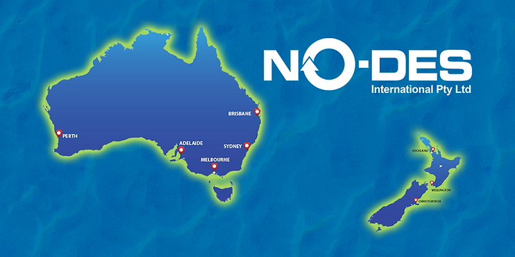 no-des international map banner.png