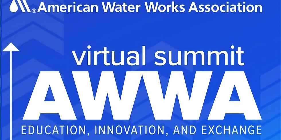 AWWA Summit
