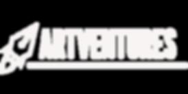 logohorizontalwhite.png