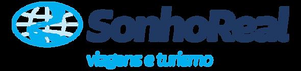 Logo_MENOR.png