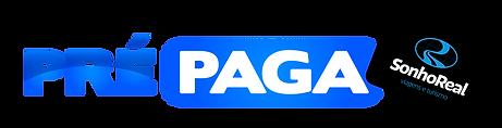 Viagem Pré Paga - LOGO-01.png