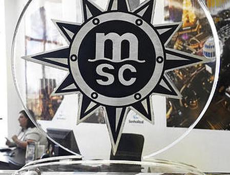 9ª Edição do Top MSC