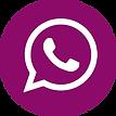 WhatsApp - Grupo Disney Julho 2018