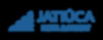 Logo Jatiuca.png