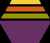 RebirthAnalytics_Hexagon_color.png