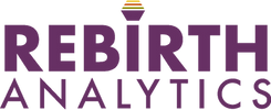 RebirthAnalytics_Logo_Color.png