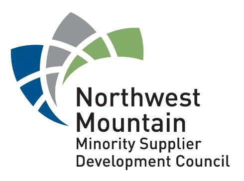 NWMSDC-logo2_edited.png