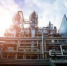 Specialty Polymers Manufacturing Facility Site Selection