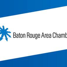 Baton Rouge Area Chamber, Certified Sites Program