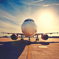 Chennault International Airport Authority Development of Inland Logistics Hub