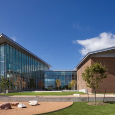 Dallas College System-Wide IT Upgrades