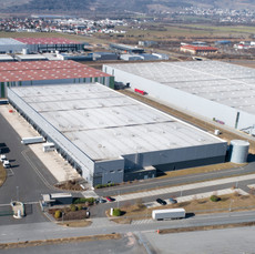 Warehousing and Distribution Facilities Site Selection and Development