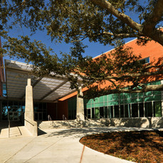 Recovery School District - Restoration from Hurricane Katrina