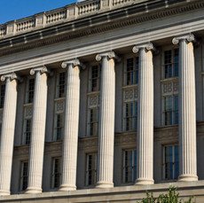 U.S. Department of Commerce, Economic Development Administration (EDA) Federal Grants Management