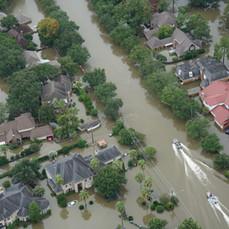 Texas Partial Repair & Essential Power for Sheltering (PREPS): FEMA Public Assistance
