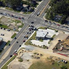 The Green Light Plan - Transportation Improvements Program