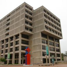 East Baton Rouge City-Parish Government
