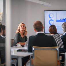 West Virginia Economic Development Strategic Planning Workshop