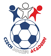 Logo CSA.png