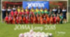 JOMA kemp 2018 1.png