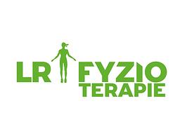 LR Fyzio2.png