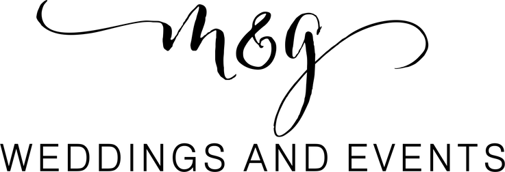 m&g-logo-RGB (1).png