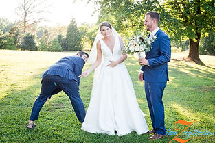 View_Point_At_Buck_Horn_Creek_Wedding_02