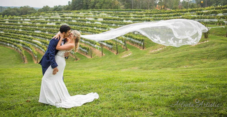 thumbnail_atlanta wedding photographers