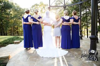 Daniels-Cole Wedding EM-0318