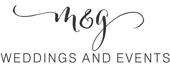 M&G wedding.jpg