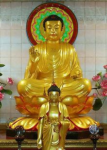 Bouddha temple gd.jpg