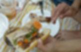 alt = découverte du banh mi, le sandwich vietnamien