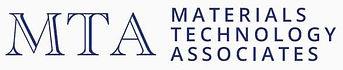 MTA labs-logo.jpg